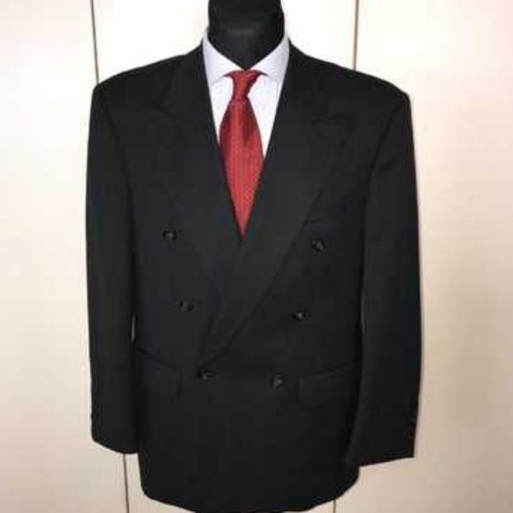 6c86e03be16 Yves Saint Laurent Suits & Blazers   Mens Ysl Jacket Blazer   Poshmark